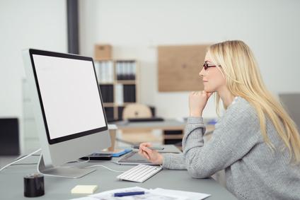 Webagentur Webentwicklung und Webdesign